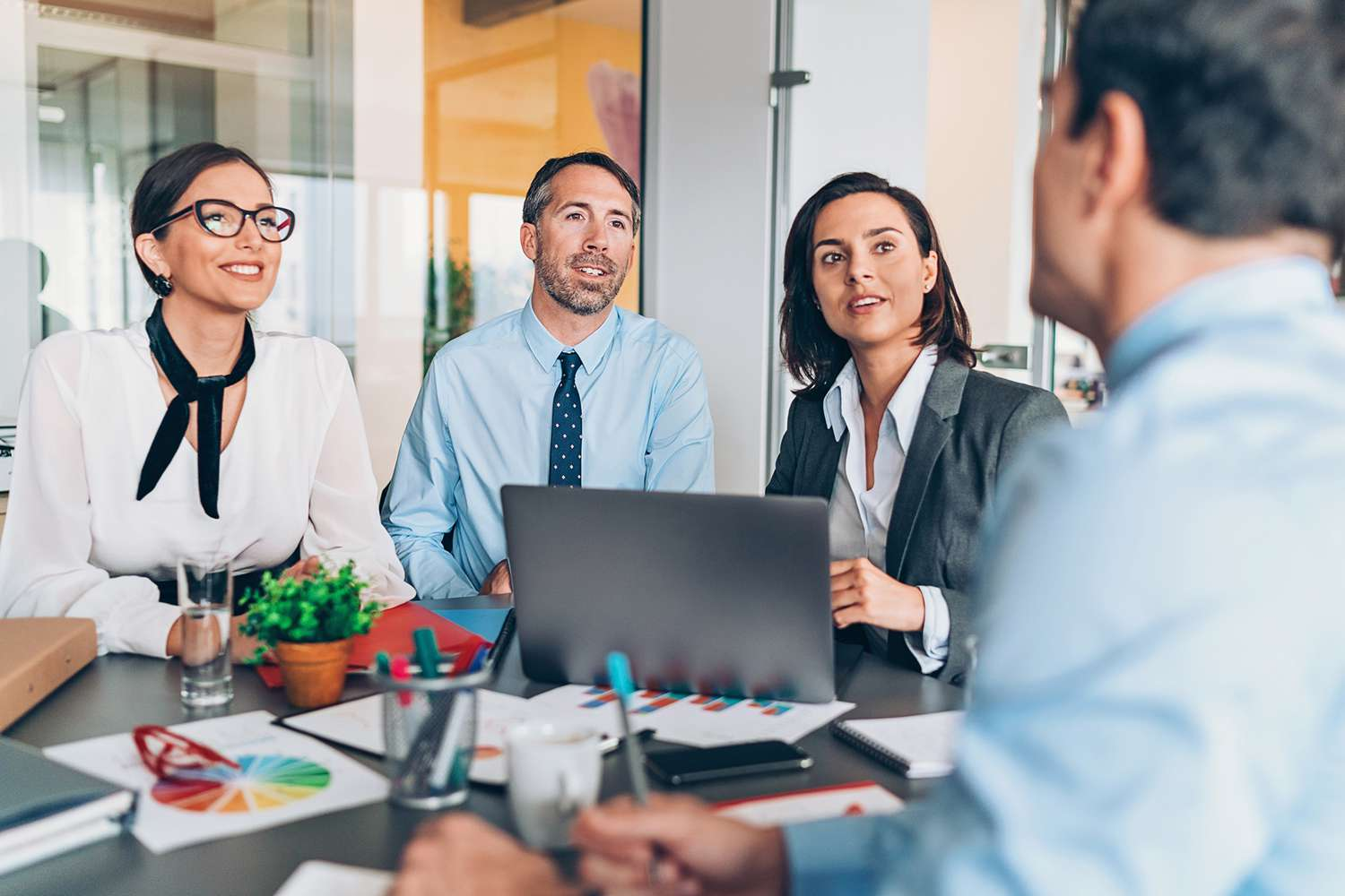 The future of HR professionals: What are the 10 greatest challenges does future holds for human resource management (HRM)