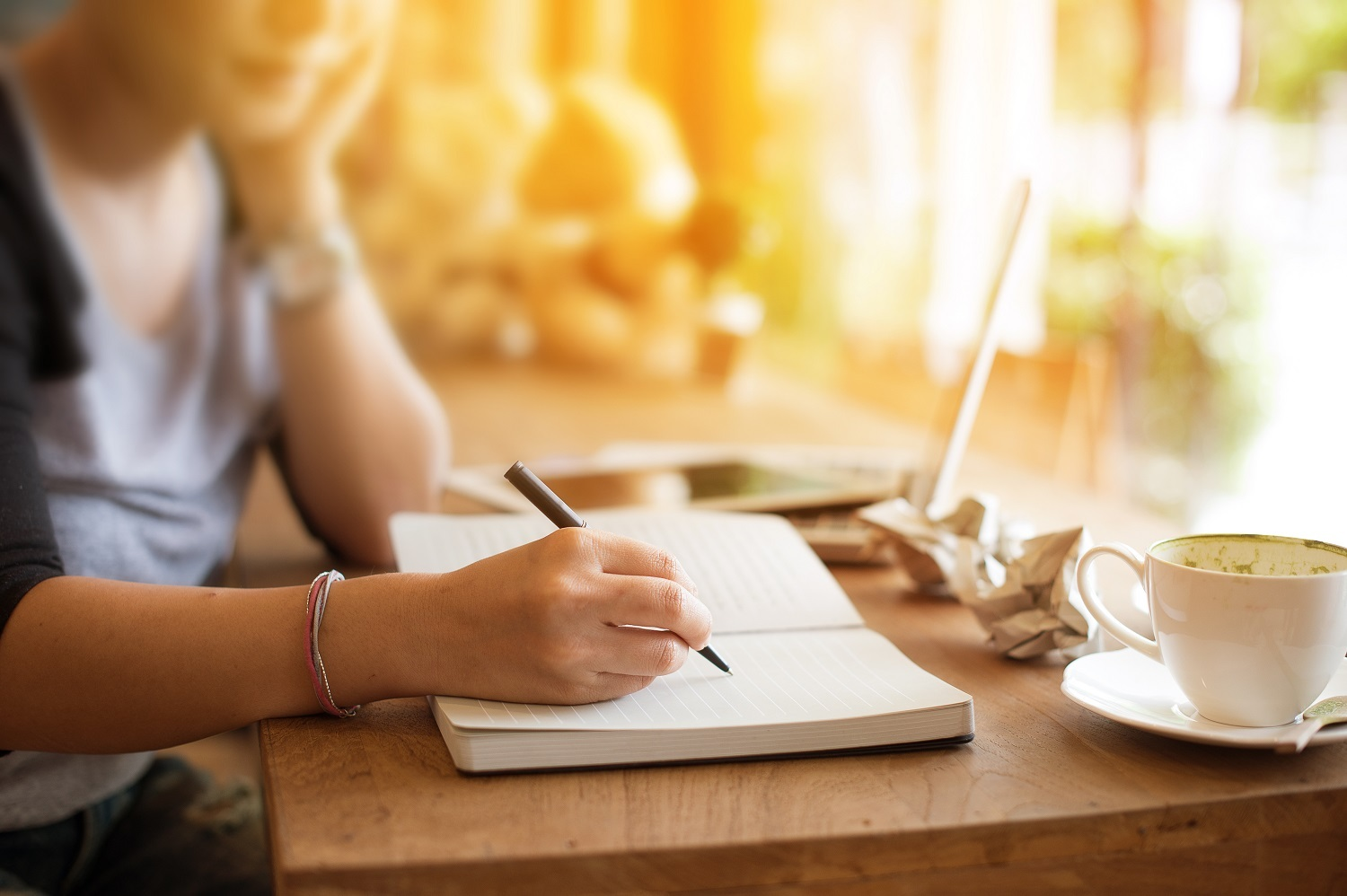 What is the best essay writing service in Ireland?